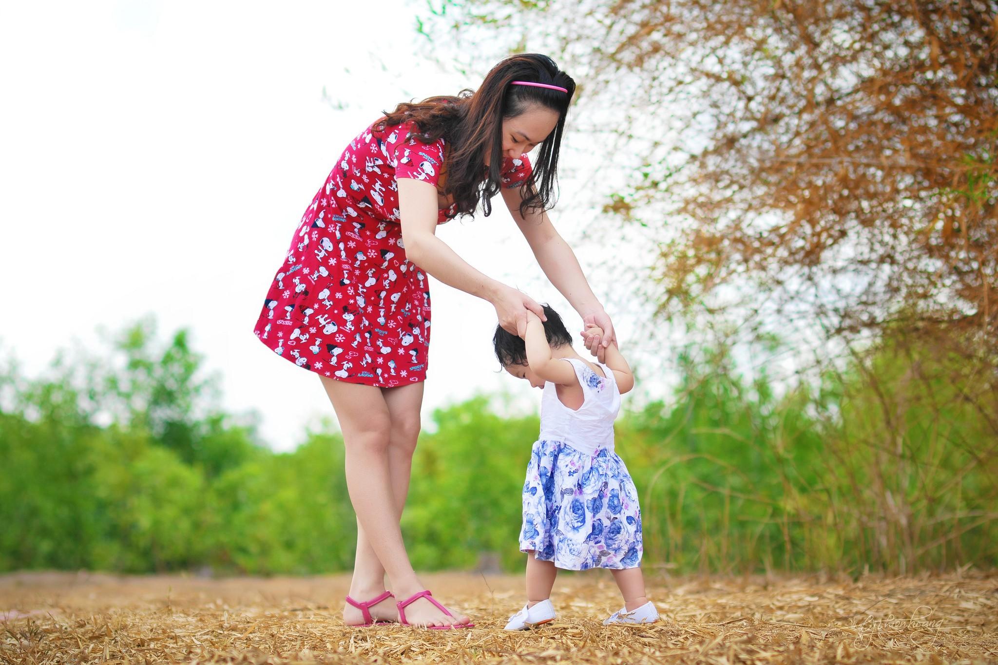 Quando Inizia A Gattonare Neonato quando comincia a camminare un bambino?